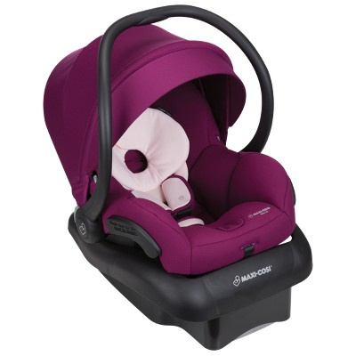 Maxi-Cosi Mico 30 Infant Car Seat With Base - Violet Caspia
