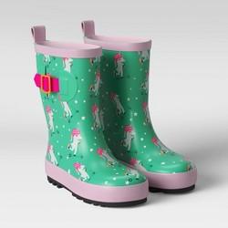 Girls' Rain Boots - Sun Squad™