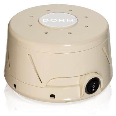 Dohm Classic Natural White Noise Machine
