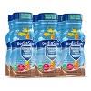 PediaSure Grow & Gain Kids' Nutritional Shake Chocolate - 6 ct/48 fl oz - image 3 of 4