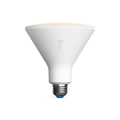 PAR38 Smart LED Bulb - Ring