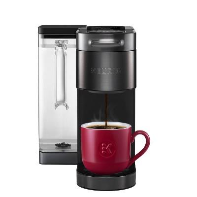 Keurig K-Supreme Plus Smart Coffee Maker