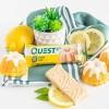 Quest Nutrition Lemon Cake - 2.12oz/12ct - image 3 of 4