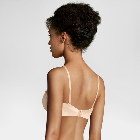 2bd4a2dacf Maidenform® Self Expressions® Women s Side Smoothing Strapless Bra. Shop  all Maidenform Self Expressions