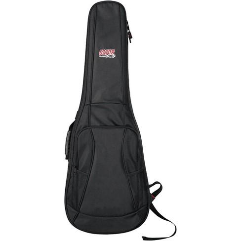 Gator GB-4G ELEC Series Gig Bag for Electric Guitar - image 1 of 4