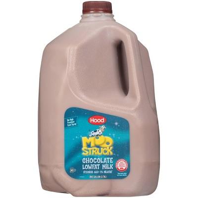 Hood Moostruck 1% Chocolate Milk - 1gal