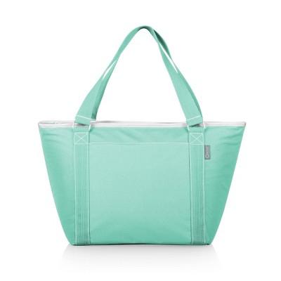 Picnic Time Topanga Cooler Tote Bag