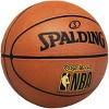 "Spalding Street 29.5"" Basketball - image 2 of 4"