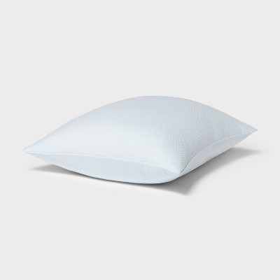 Machine Washable Cooling Bed Pillow - Made By Design™