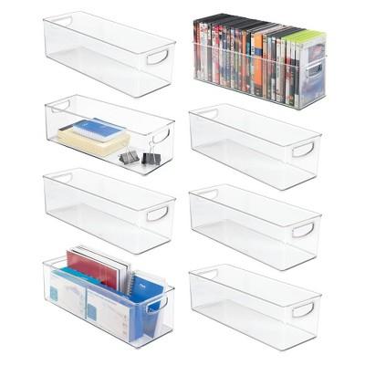 Office Storage Bins Target, Office Storage Bins