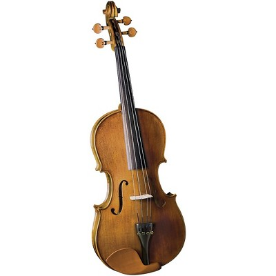 Cremona SVA-150 Premier Student Viola Outfit