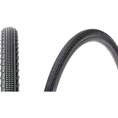 Panaracer GravelKing SK Tire Tires