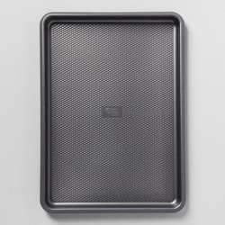 Non-Stick Cookie Sheet Aluminized Steel - Made By Design™
