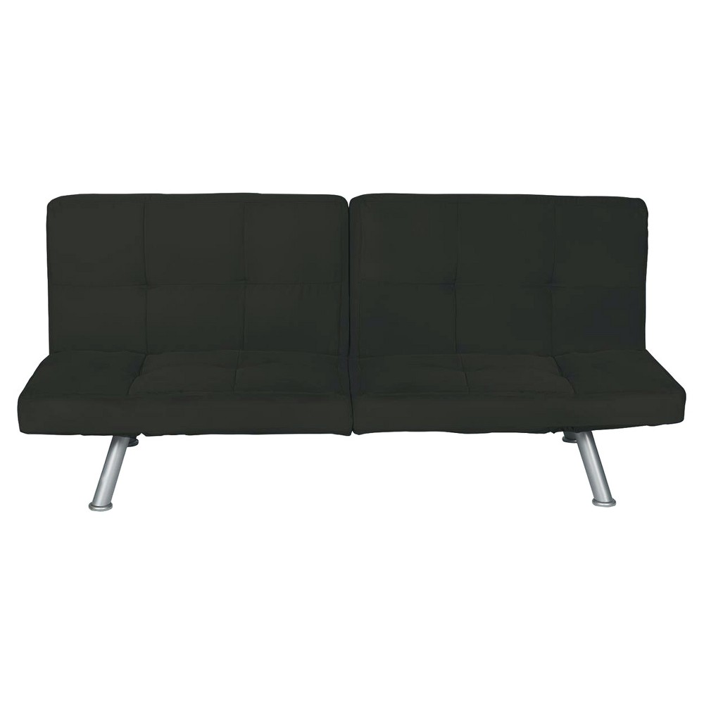 Dorel Home Products Sofas Couches Upc Barcode Upcitemdb Com