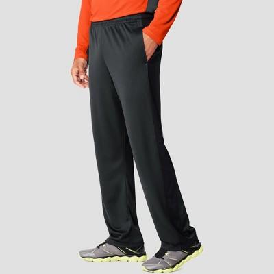 Hanes Men's Sport Training Pants