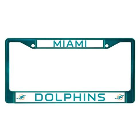 Rico Miami Dolphins Team Laser Tag