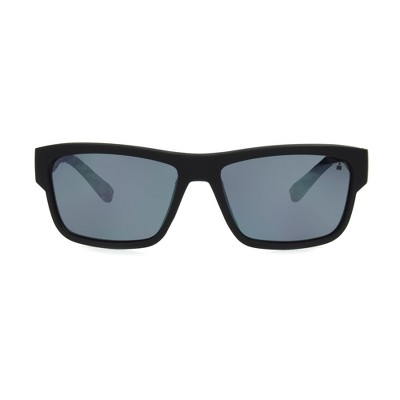 879b06eb229 Iron Man Men s Surf Sunglasses - Black