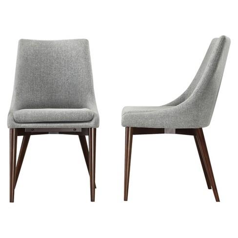 Sullivan Dining Chair Set Of 2 Inspire Q