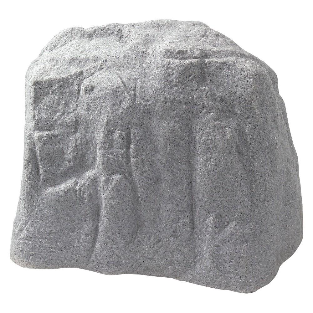 Emsco 25 Large River Rock Statuary - Granite
