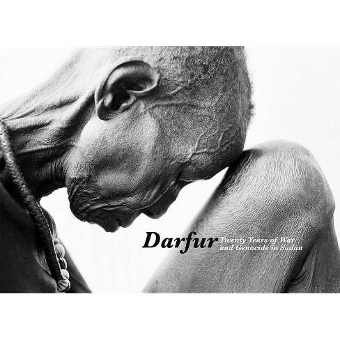 Darfur - (Paperback) - image 1 of 1