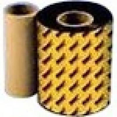 Wasp Premium Label Ribbon - Thermal Transfer