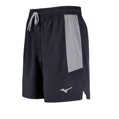 """Mizuno Men's Mizuno 7"""" Volley Short"""