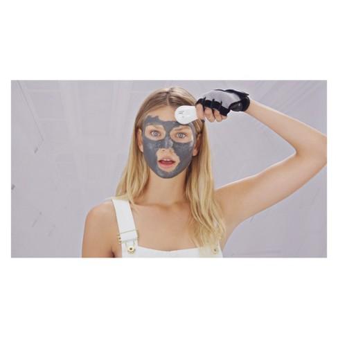 e.l.f. Beauty Shield Recharging Magnetic Mask Kit - 1.76oz