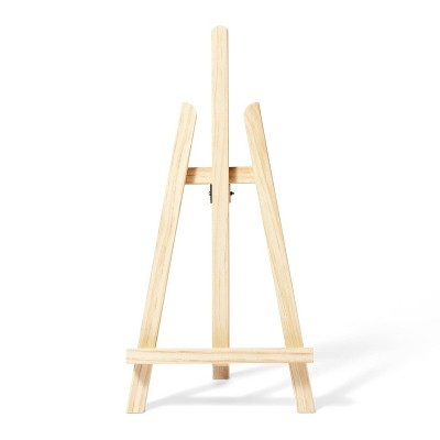 Tabletop Easel - Mondo Llama™