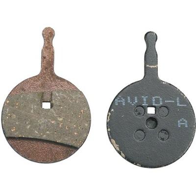 Avid BB5 Disc Brake Pads Disc Brake Pad