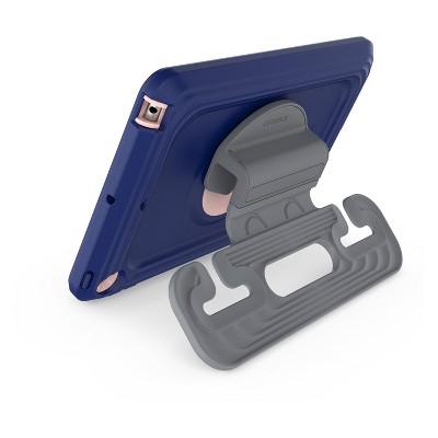 OtterBox Kids Apple iPad Mini (5th Gen)  - Easy Grab Tablet Case - SPACE EXPLORER