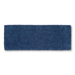 Tufted Spa Bath Rug & Runner - Fieldcrest®