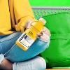 vitaminwater energy tropical citrus - 20 fl oz Bottle - image 4 of 4