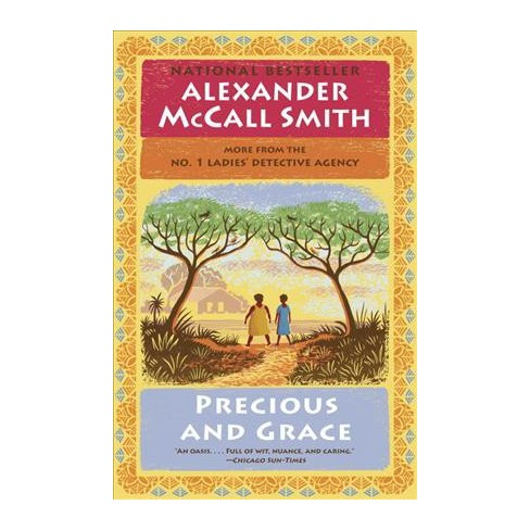 bertie s guide to life and mothers mccall smith alex ander