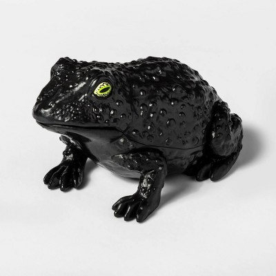 Realistic Toad Decorative Halloween Prop - Hyde & EEK! Boutique™