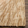 Michael Solid Accent Rug - Safavieh - image 2 of 3