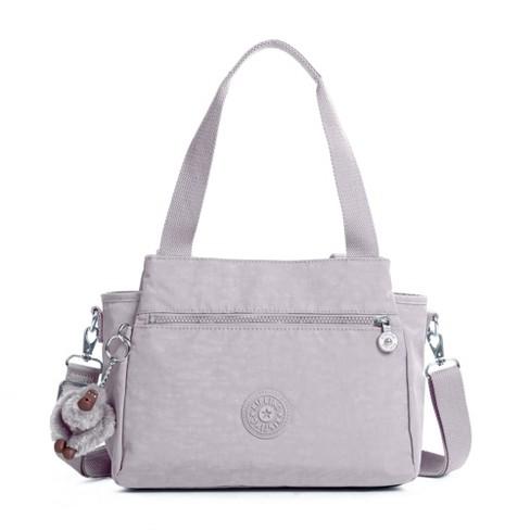 Kipling Elysia Handbag - image 1 of 3