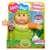 """Cabbage Patch Kids 9"""" Deluxe Lil' Surprise Reveal - image 4 of 4"""
