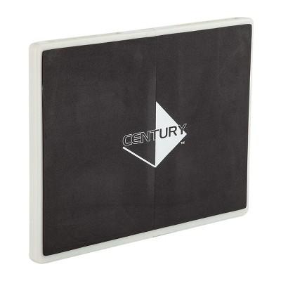 Century Rebreakable Board Expert - Black (1.5cm)