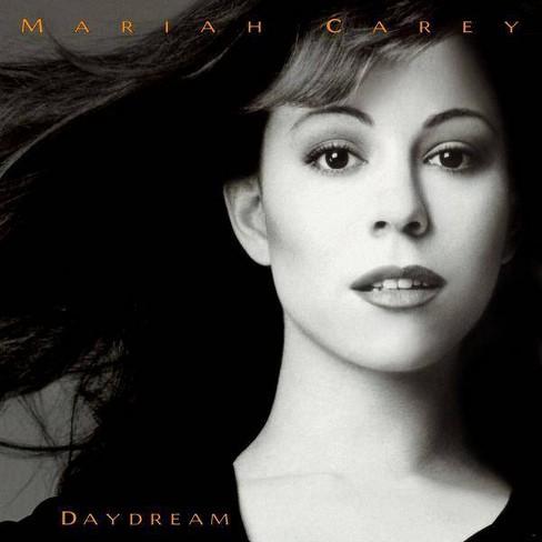 Mariah Carey - Daydream (CD) - image 1 of 1