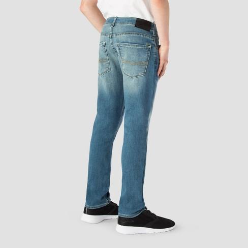 b16857ee DENIZEN® From Levi's® Boys' 231™ Athleisure Pants : Target