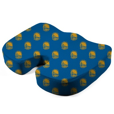 NBA Memory Foam Seat Cushion