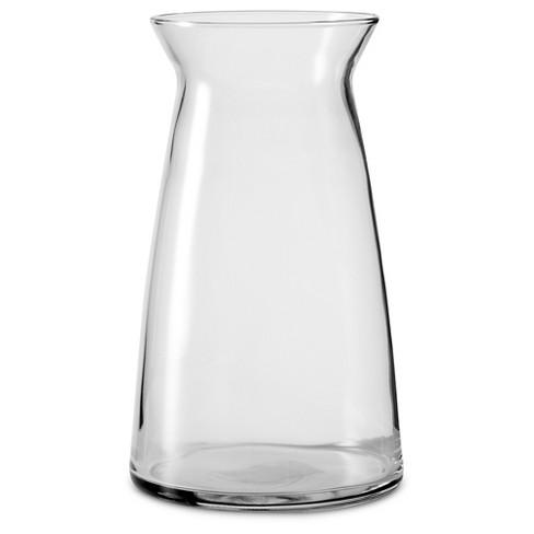 Cinch Vase 9 Libbey Target