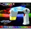Laser X Revolution Micro Blaster Set - image 2 of 4