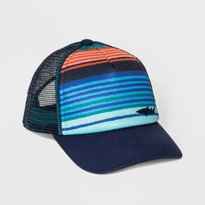 Boys' Swim Trucker Hat - Cat & Jack™