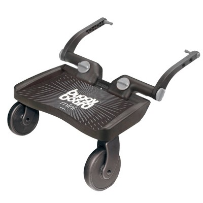 Lascal BuggyBoard Mini - Black