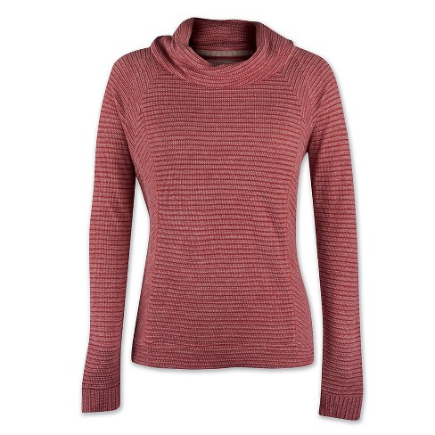 Aventura Clothing                                                                                                                                                                 Women's Althea Top - image 1 of 2