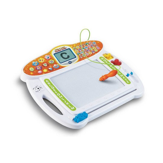 VTech Write And Learn Creative Center image number null