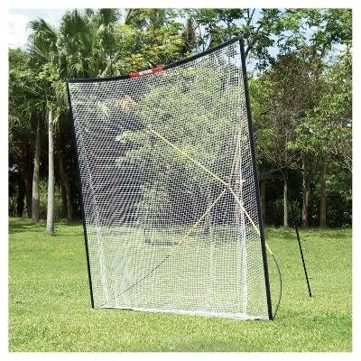 Net Playz 10' Golf Practice Net