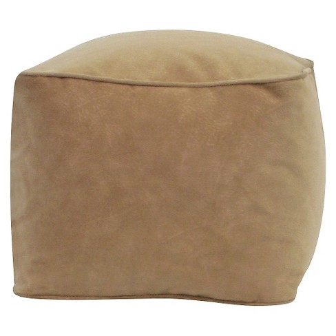 Ottoman Beige - Gold Medal - image 1 of 1