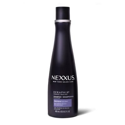 Nexxus Keraphix Damage Healing Shampoo - 13.5 fl oz